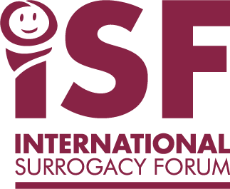 International Surrogacy Forum